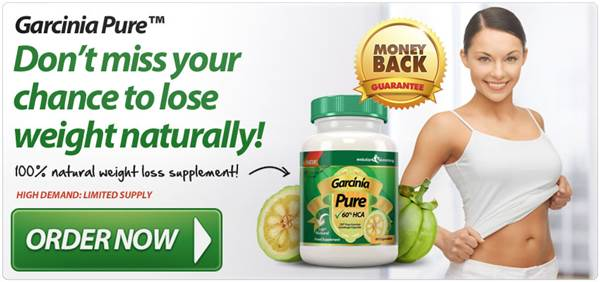 garcinia or forskolin