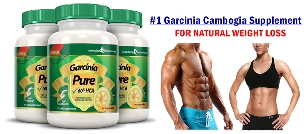 how to buy garcinia cambogia
