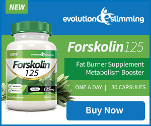 Forskolin Dubai  Buy Forskolin 125mg in UAE Online